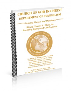 Evangelism_Training_Manual__COGIC